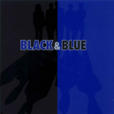 Backstreet Boys-Black And Blue