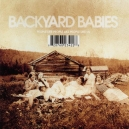 Backyard Babies-People like us