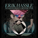 Erik Hassle-Mariefred Sessions Ep