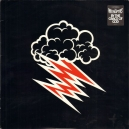 Hellacopters-Grace of god